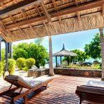 LUX* Grand Gaube - The Mauritian Treasure Trove 2