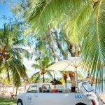 LUX* Grand Gaube - The Mauritian Treasure Trove 3