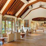 LUX* Grand Gaube - The Mauritian Treasure Trove 4