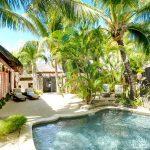 LUX* Grand Gaube - The Mauritian Treasure Trove 7