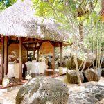 LUX* Grand Gaube - The Mauritian Treasure Trove 8