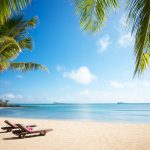 LUX* Grand Gaube - The Mauritian Treasure Trove 9