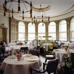 The Luxury Of Staying At The Langham, London 4