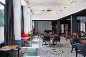 MGallery-Molitor-Luxury-Parisian-Hotel-3