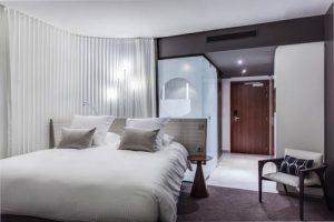 MGallery-Molitor-Luxury-Parisian-Hotel-4