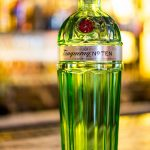 Luxurious Beverage Of The Month: Tanqueray No. TEN 14