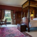 Unique luxury holiday at Woodland Hall in the beautiful Yorkshire Dales 4