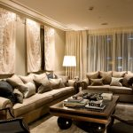 The Presidential Apartment In Dubai Created By Louis Henri – Part Two 5