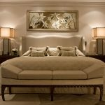The Presidential Apartment In Dubai Created By Louis Henri – Part Two 8
