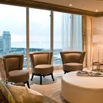 The Presidential Apartment In Dubai Created By Louis Henri – Part Two 9