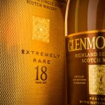Glenmorangie Hosts The 'Perfect Pairing' For A Celebration Of All Things 'Unnecessarily Well Made' 2