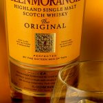 Glenmorangie Hosts The 'Perfect Pairing' For A Celebration Of All Things 'Unnecessarily Well Made' 5