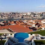 A Luxury Break In The European Destination Of The Year 2014 – Porto 9