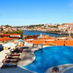 A Luxury Break In The European Destination Of The Year 2014 – Porto 11