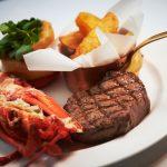 Steakhouse In Syon: Marco Pierre White Comes to Hilton London Syon Park 3