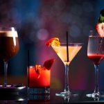 Steakhouse In Syon: Marco Pierre White Comes to Hilton London Syon Park 5