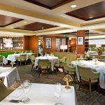 Steakhouse In Syon: Marco Pierre White Comes to Hilton London Syon Park 6