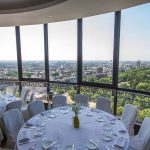 Dining With A View - Galvin At Windows 11