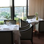 Dining With A View - Galvin At Windows 13