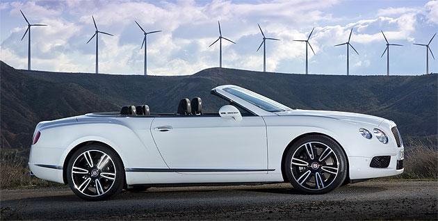 Bentley-Crewe-8