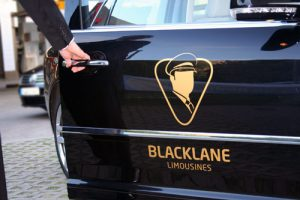 Luxurious Magazine Meets Jens Wohltorf, Co-Founder Of Blacklane 8