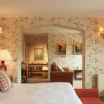 Gravetye Manor - The Ultimate British Manor Escape 1