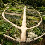 Gravetye Manor - The Ultimate British Manor Escape 4