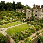 Gravetye Manor - The Ultimate British Manor Escape 5