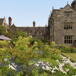 Gravetye Manor - The Ultimate British Manor Escape 6