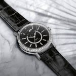 IWC launches new Portofino midsize watches to complement the existing Portofino range 19