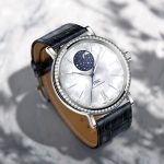 IWC launches new Portofino midsize watches to complement the existing Portofino range 23