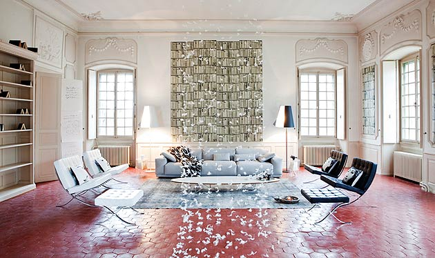 jorge canete is the 2014 interior designer of the year