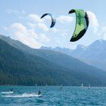 Scenic Summer in St. Moritz 4