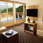 Scenic Summer in St. Moritz 6