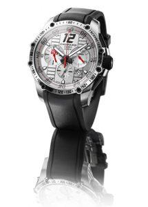 Official-Timing-Partner-of-Porsche-Motorsport-4