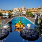 Port Adriano - The 'Marina Chic' Side to Mallorca 3