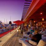 Port Adriano - The 'Marina Chic' Side to Mallorca 5