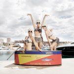 Port Adriano - The 'Marina Chic' Side to Mallorca 10