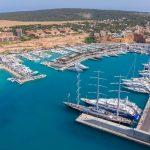 Port Adriano - The 'Marina Chic' Side to Mallorca 12