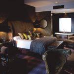 A Scottish Gem: Cameron House On Loch Lomond 4