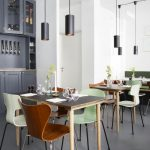 Who's Hungry?: What's new on the dining front in Copenhagen 6