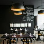 Who's Hungry?: What's new on the dining front in Copenhagen 5