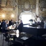 Who's Hungry?: What's new on the dining front in Copenhagen 2