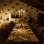 Who's Hungry?: What's new on the dining front in Copenhagen 1