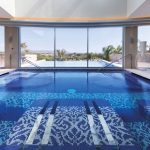 Living In Luxury At The Conrad Algarve 4