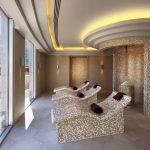 Living In Luxury At The Conrad Algarve 5