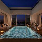 Living In Luxury At The Conrad Algarve 2