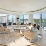 Living In Luxury At The Conrad Algarve 3