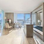 Living In Luxury At The Conrad Algarve 8