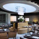 Living In Luxury At The Conrad Algarve 11